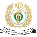 وزارت دفاع ایران