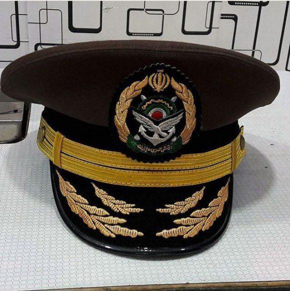 کلاه خلبانی، ملوانی و نظامی